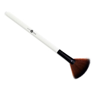Lily Lolo Lilly Lolo Small Fan Brush