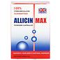 Allicin Allicin Max 180mg Veg Capsules [30s]
