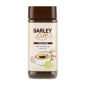 Barleycup Barleycup Granules