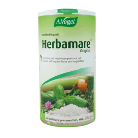 Bioforce Uk Herbamare 250g