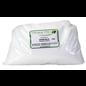 Margaret Hills Epsom Salts 3kg