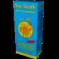 Bio-Strath Bio-Strath Biostrath Tablets [100s]