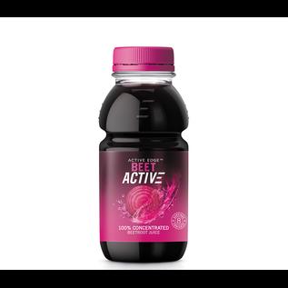 Cherry Active Beetactive 100% Beetroot Juice Concentrate (237ml)