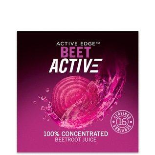Cherry Active Beetactive 100% Beetroot Juice Concentrate (473ml)