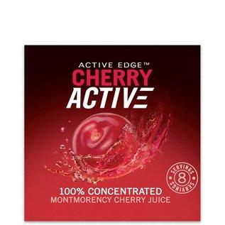 Cherry Active Cherryactive 100% Montmorency Cherry Juice Concentrate (237ml)