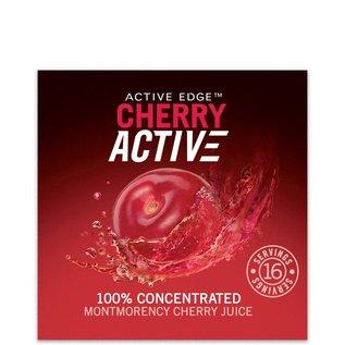 Cherry Active Cherryactive 100% Montmorency Cherry Juice Concentrate (473ml)