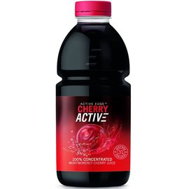 Cherry Active Cherryactive 100% Montmorency Cherry Juice Concentrate (946ml)
