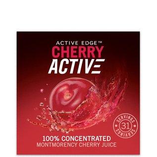 Cherry Active Cherryactive 100% Montmorency Cherry Juice Concentrate (946ml)