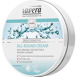 Lavera All Round Cream 150 ml