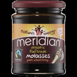 Meridian Meridian Molasses - Organic & Fairtrade [350g]