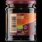 Meridian Meridian Pure Blackstrap Molasses - Organic & Fairtrade [350g]
