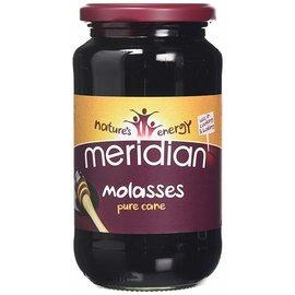 Meridian Meridian Pure Blackstrap Molasses - Organic 600g