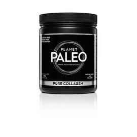 Planet Paleo Pure Collagen 450g