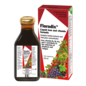 Floradix Salus Floradix Liquid Iron Formula [250ml]