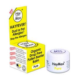 Haymax Haymax Pure Pollen Barrier Balm [5ml]