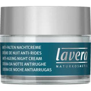 Lavera Anti Ageing Night Cream Q10 50 ml