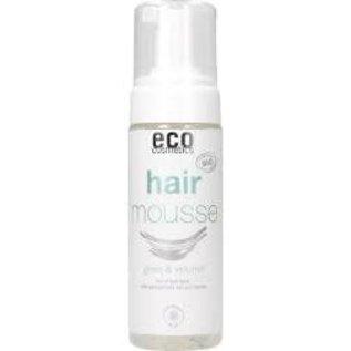 Lavera Eco Hair Mousse 150ml