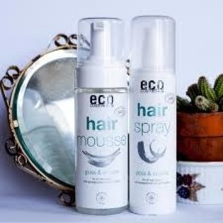 Lavera Eco Hair Spray 150ml