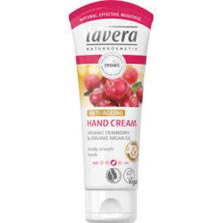 Lavera Hand Cream - Anti Age