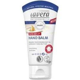 Lavera Lavera Hand Balm SOS 50ml