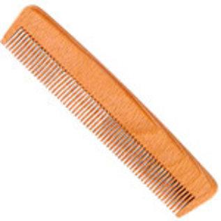 Lavera Wooden Comb, Beech Wood, Small