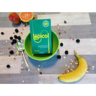 Lepicol Lepicol 14 X 5 G Sachets