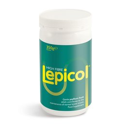 Lepicol Lepicol 350g Powder