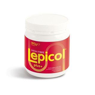 Lepicol Lepicol Plus Digest Enzyme 180g Powder