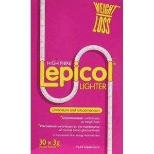 Lepicol Lepicol lighter