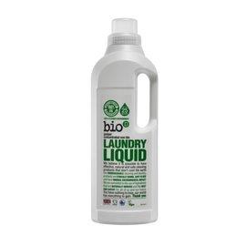 Bio D Bio D Laundry Liquid Juniper & Seaweed 1 Litre