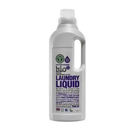 Bio D Bio D Laundry Liquid Lavender 1 Litre
