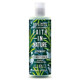 Faith In Nature Faith In Nature Conditioner Rosemary 400ml