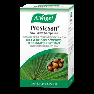 Bioforce Uk Prostasan Saw Palmetto, 30 Capsules