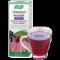 a.vogel A Vogel Echinaforce Hot Drink - cold and flu