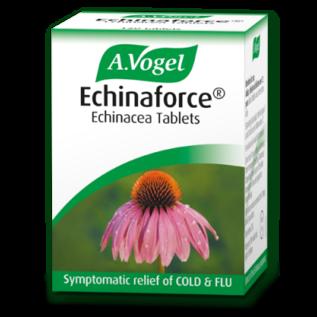 a.vogel A Vogel Echinaforce Echinacea 42 Tablets