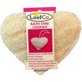 Loofco LoofCo Bath-Time Loofah