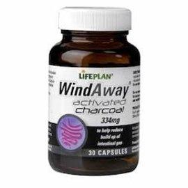 Lifeplan Lifeplan Windaway Capsules [30s]