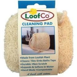 Loofco LoofCo Cleaning Pad