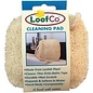 Loofco LoofCo Cleaning Pad