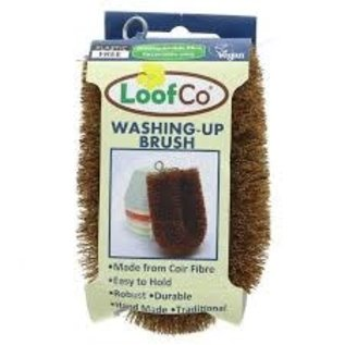 Loofco LoofCo Washing-Up Brush