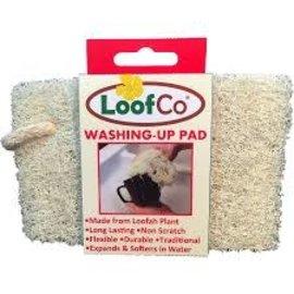 Loofco LoofCo Washing-Up Pad