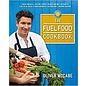 Mercier Press Cookery The Fuel Food Cookbook By Oliver Mccabe