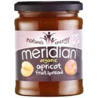 Meridian Meridian Apricot Fruit Spread 284G