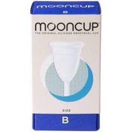 Mooncup Mooncup Size 'B' Women Under 30