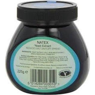 Natex Natex Reduced Salt Yeast Extract [225g]