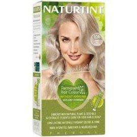 Naturtint Naturtint 10A Light Ash Blonde [170ml]