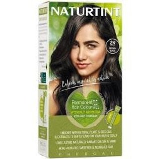 Naturtint Naturtint 2N Brown Black Hair Colour
