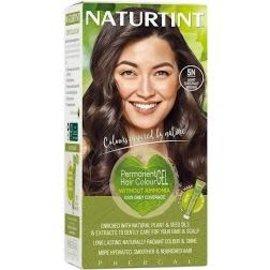 Naturtint 5N Light Chestnut Brown Hair Colour