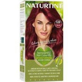 Naturtint Naturtint 6.66 Fireland Hair Colour