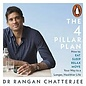 Penguin Life The 4 Pillar Plan By Dr. Rangan Chatterje